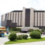 21 Europejski Kongres Badań nad Otyłością w Sophii