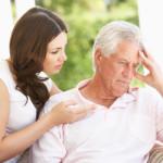 Diagnostyka Alzheimera na wczesnym etapie?