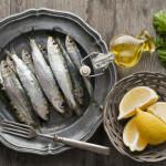 5 składników odżywczych, których potrzebuje każda kobieta