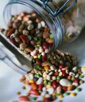 Jak zdrowo przygotować rośliny strączkowe?