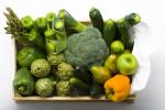 Raw Food Diet –co to takiego?