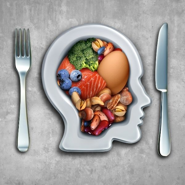 Jak pokonać nadwagę?