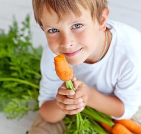 5 Zasad Zdrowego Zywienia Dzieci I Mlodziezy Vimed