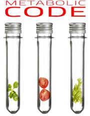 Kod Metaboliczny