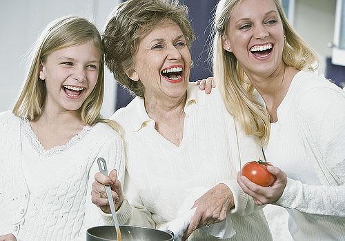 babcia_rodzina