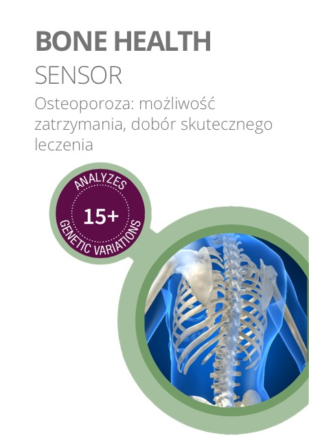 test-bone-health-sensor
