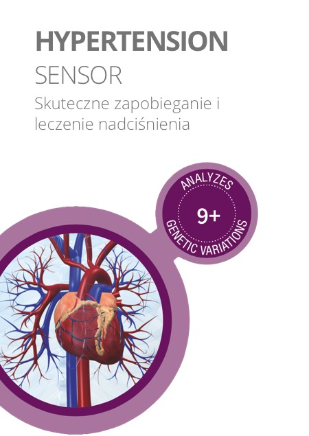 test-hypertension-sensor