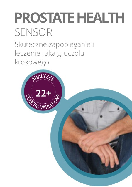 test-prostate-health-sensor
