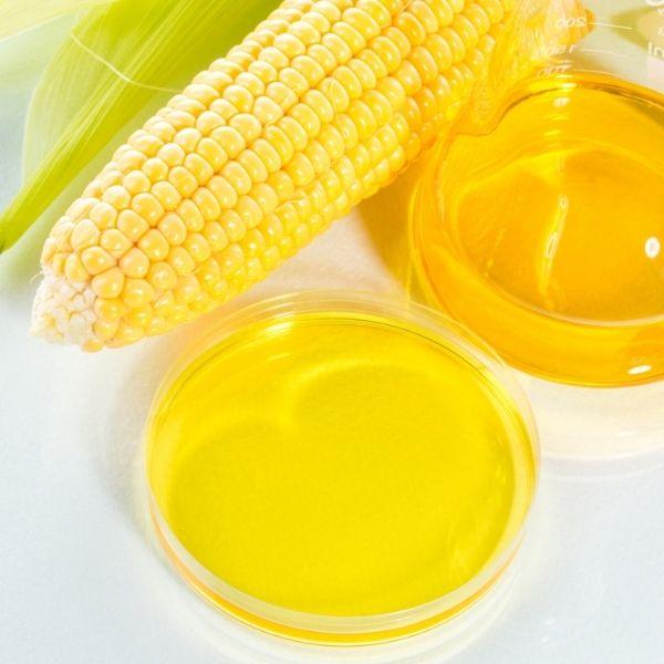 Syrop glukozowo-fruktozowy to popularny zamiennik cukru.