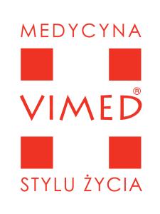 Logo_CM_VIMED_MedycynaStyluzycia