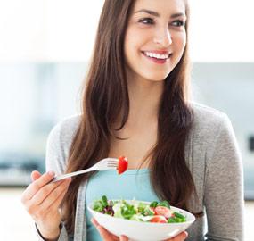 Dieta W Chorobach Tarczycy Na Co Zwrocic Uwage Vimed