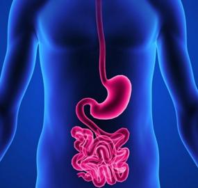 Detoksykacja organizmu w dobie koronawirusa.