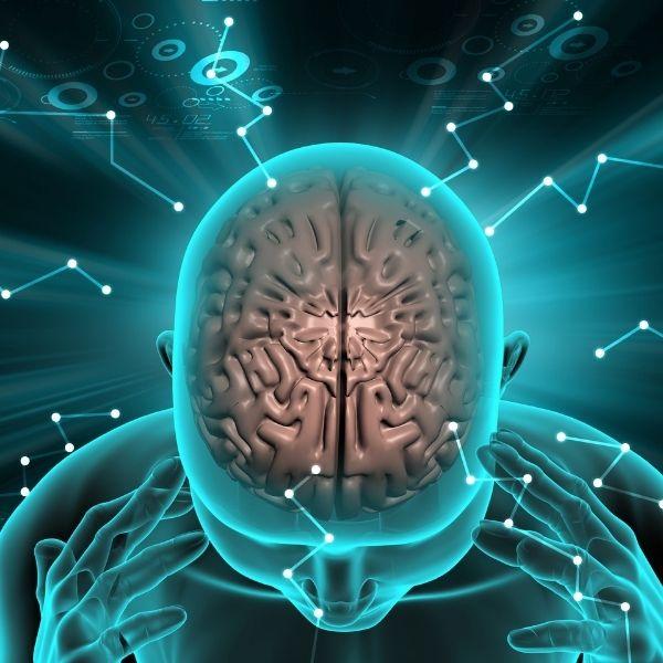 Tlenoterapia w chorobach neurologicznych.