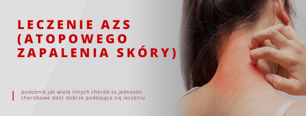 Choroby_AZS