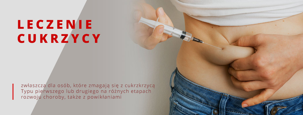 Choroby_Cukrzyca