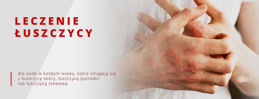 Choroby_Luszczyca