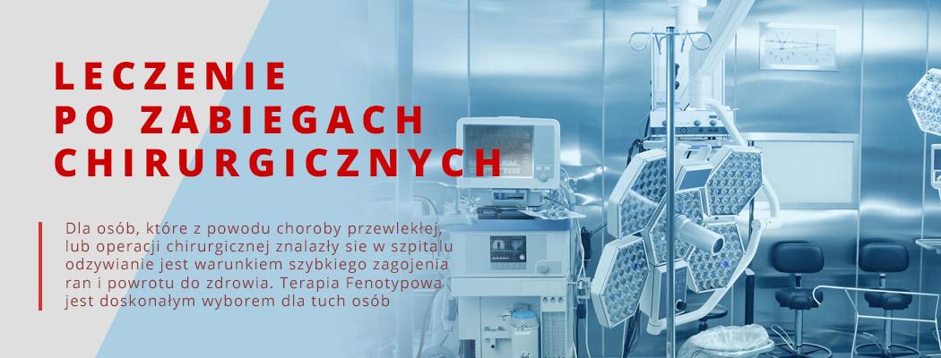 Leczenie_PoZabiegachChirurg