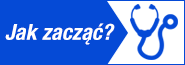 button_JakZaczac