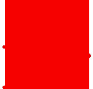 Koszty leczenia