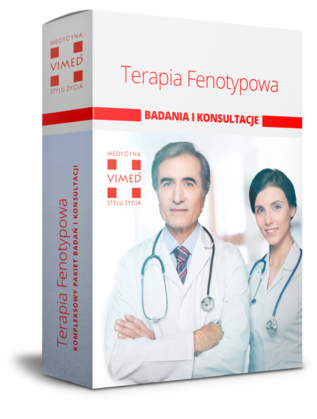 pakiet_TerapiaFenotypowa