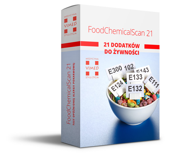 produkt_FCS21