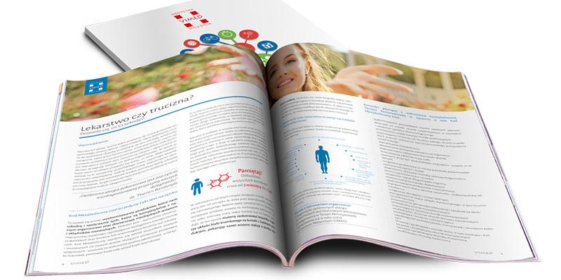 broszura_new