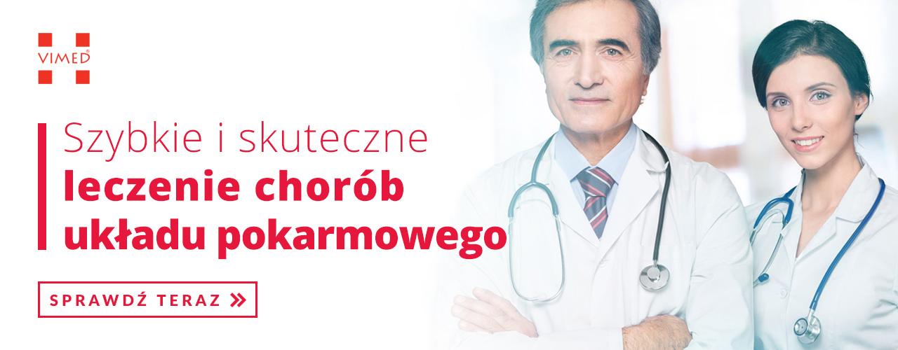 Dieta A Nowotwor Jelita Grubego Vimed