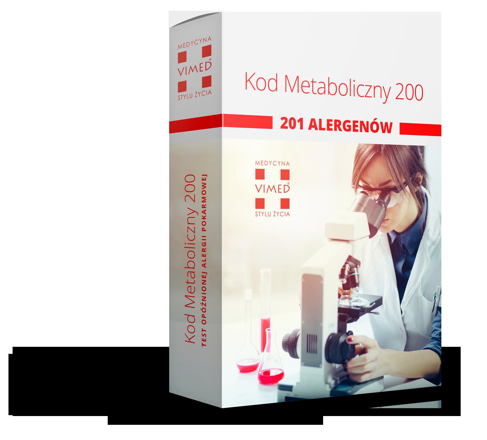 produkt_KM200
