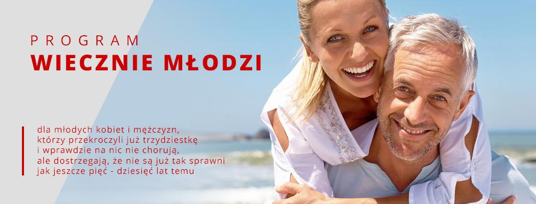 baner_WiecznieMlodzi