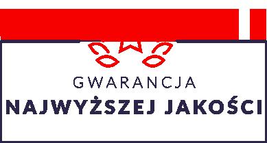 gwarancja_02