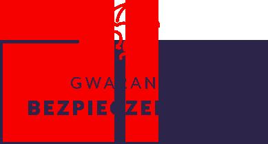 gwarancja_03