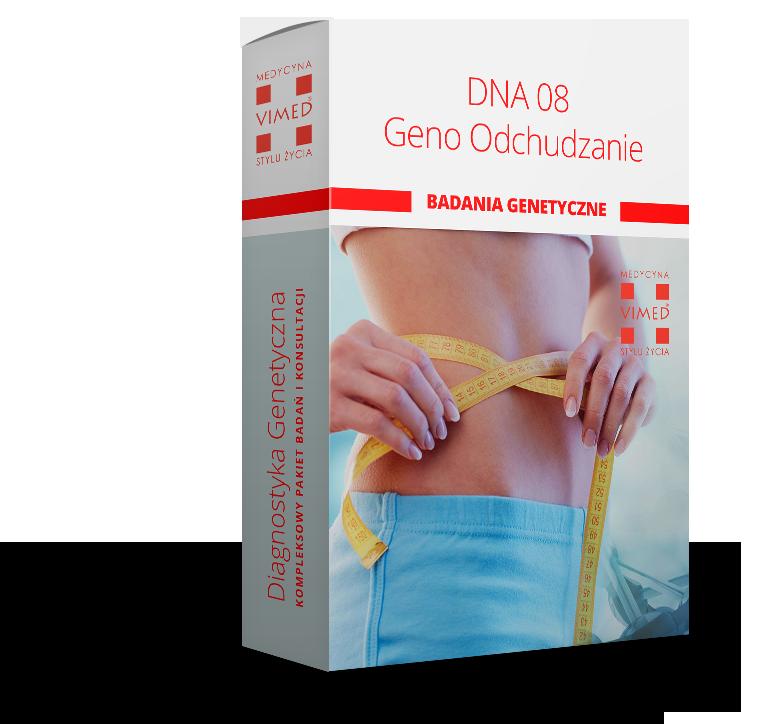 pakiet_DNA08