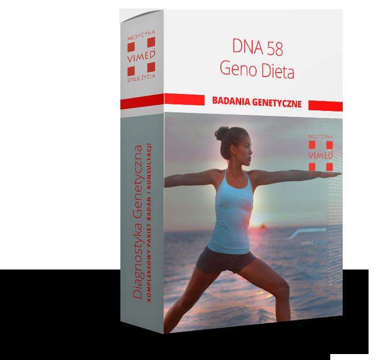 pakiet_DNA58