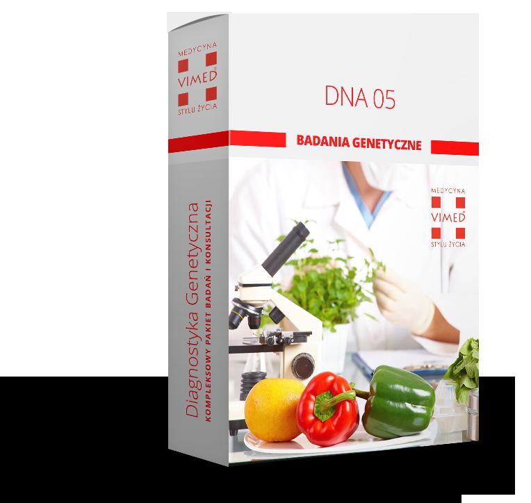 produkt_DNA05