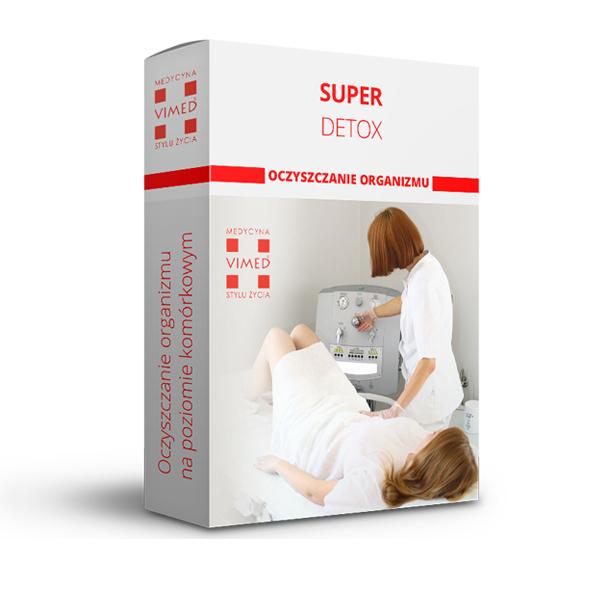 produkt_SuperDetox