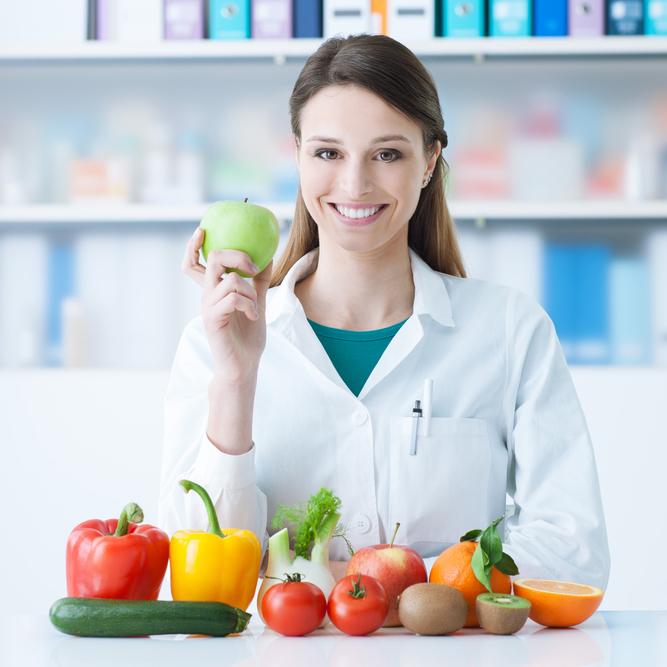 Kluczowe Porady Doswiadczonego Dietetyka Vimed