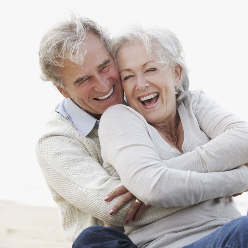 Newest Online Dating Sites For 50 And Older