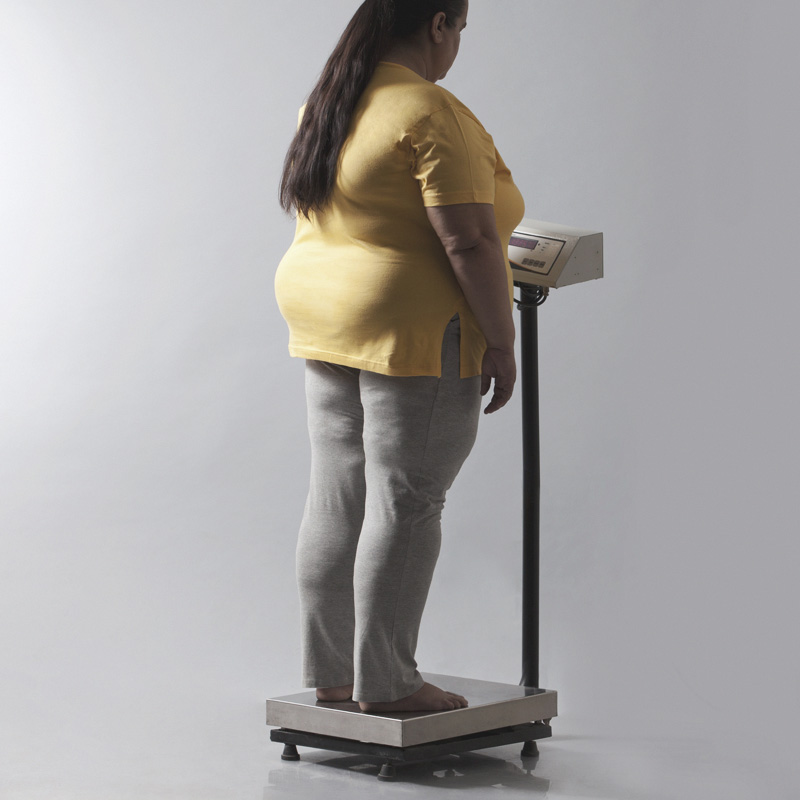 Terapia Ketogeniczna Leczenie Uporczywej Nadwagi I Otylosci Vimed