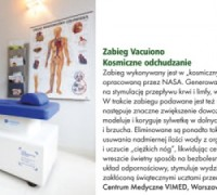 vacuiono-200x180