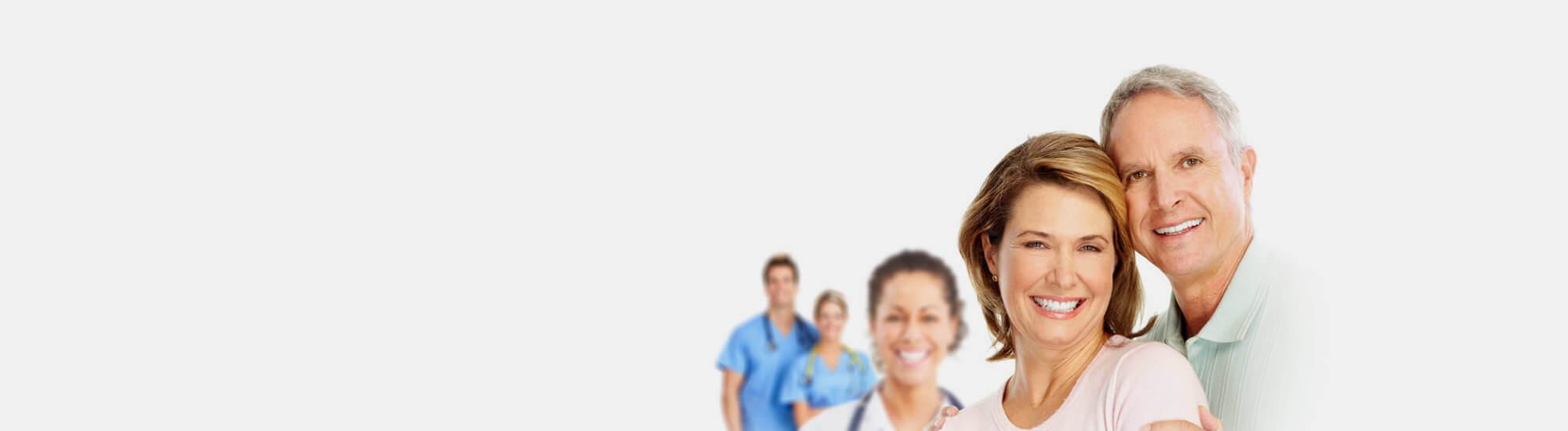 Zapewniając odmładzanie i rewitalizację od wewnątrz, dzięki wsparciu dietetyków i lekarzy pozwala istotnie poprawić jakość życia. Nowoczesne zabiegi medycyny estetycznej zapewniają perfekcyjny wygląd i samopoczucie.