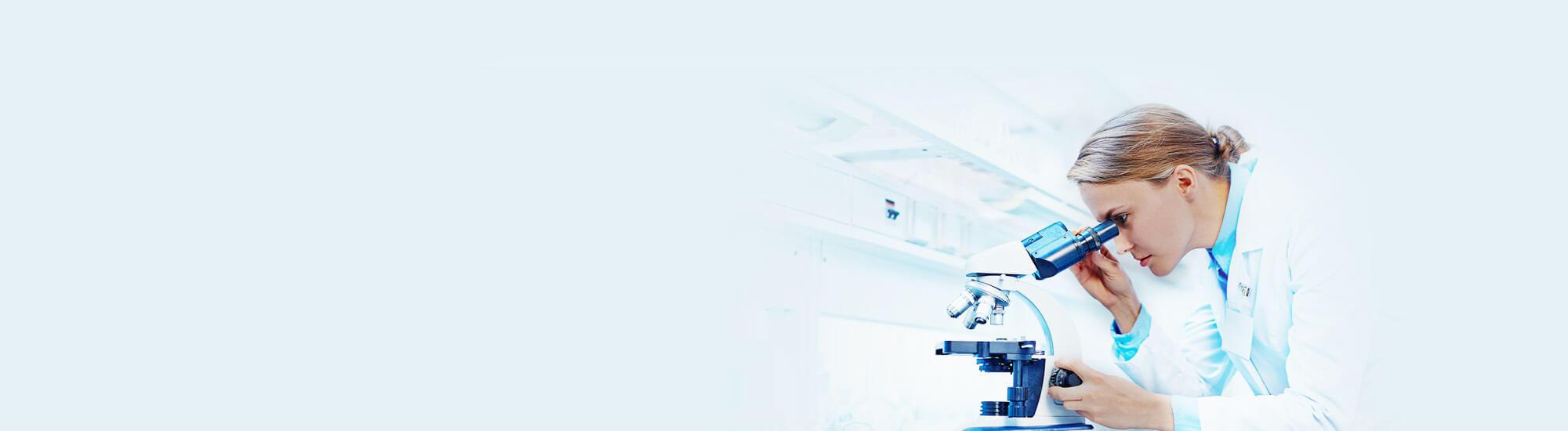 Cytotoksyczne testy nietolerancji pokarmowej wypierają z obiegu testy IgG, ze względu na swoją większa przydatność we wdrażaniu diety eliminacyjnej. Dietetyk i lekarz, dzięki testom badającym opóźnione alergie pokarmowe , uzyskują bezcenną informację. Dzięki tym nowoczesnym, cytotoksycznym testom alergicznym, dowiesz się co Ci szkodzi, a co możesz jeść bezpiecznie.