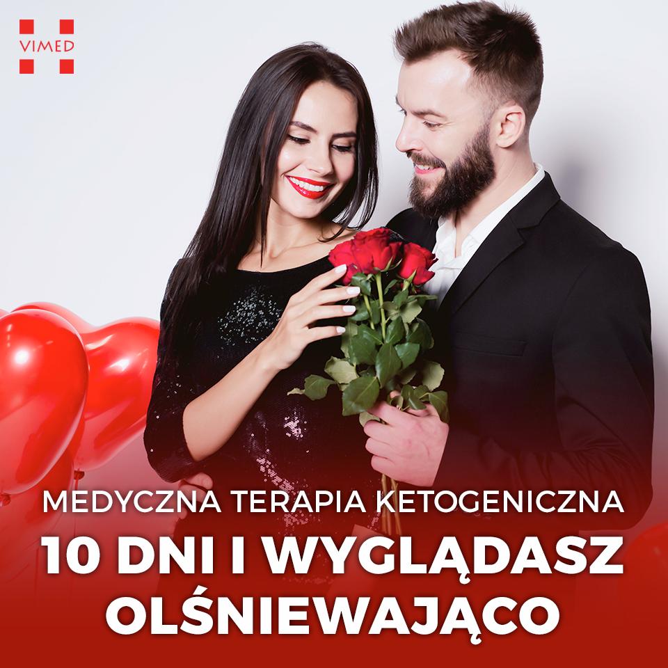 FB_Inst_Vimed_Walentynki