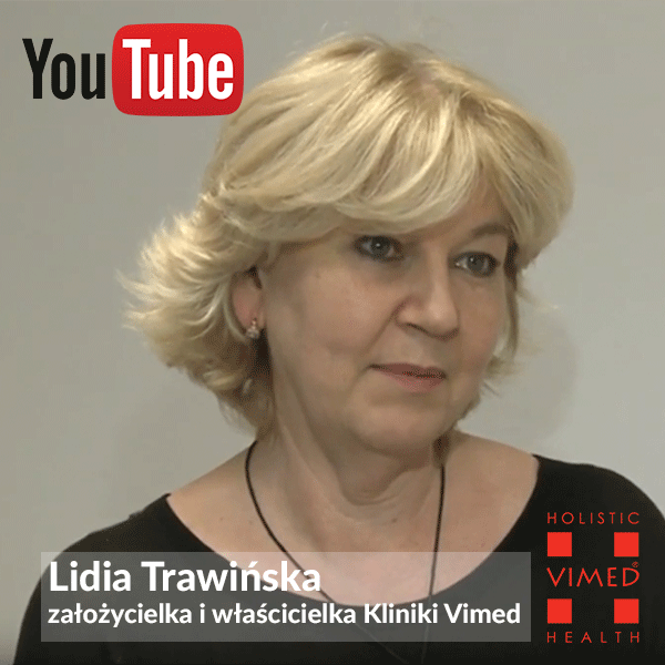 LIDIA_TRAWINSKA