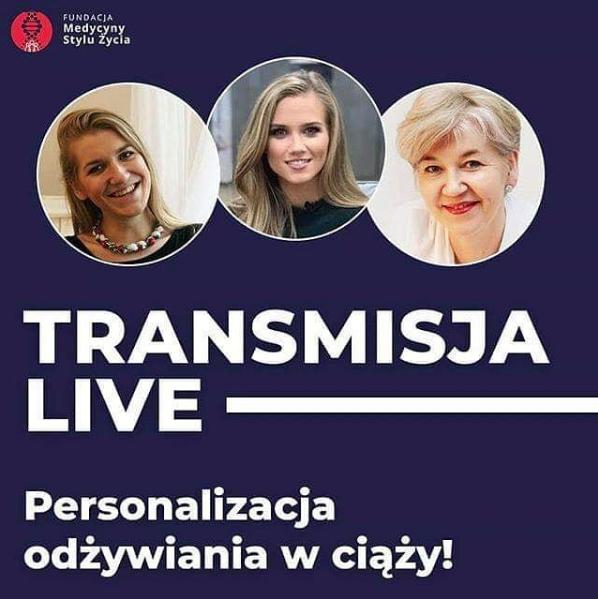live0