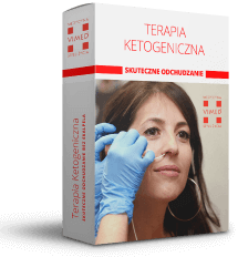 Terapia Ketogeniczna Skuteczne I Bezpieczne Odchudzanie Bariatria