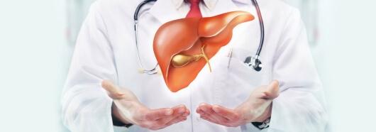 Testy na nietolerancje i alergie pokarmowe
