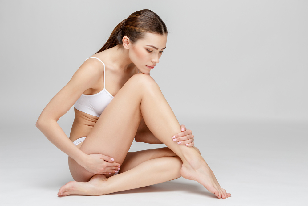 Terapia cellulitu