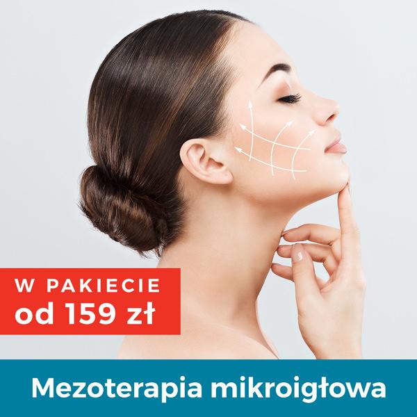 baner_mezoterapia