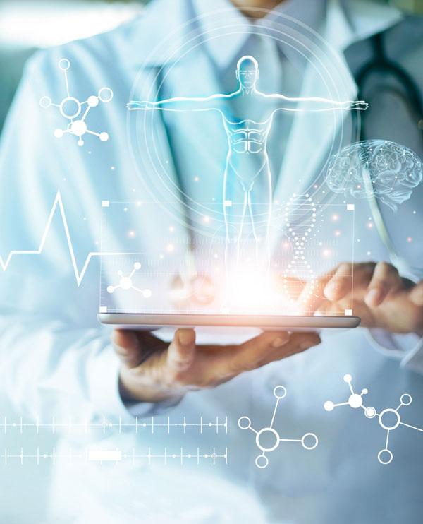 Medyczna Terapia Ketogeniczna Innowacyjna I Nowoczesna Terapia