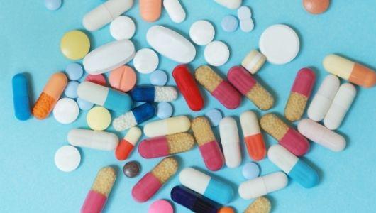 Dlaczego standardowe terapie okazują się nieskuteczne w leczeniu chorób skóry?